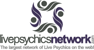 Free Live Psychic Chat & Psychic Chat Rooms - LivePsychicsNetwork.com